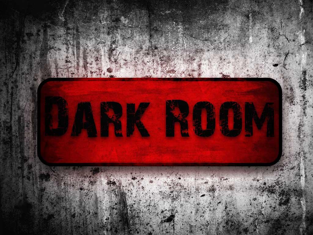 Darkroom-erotheek-hengelo